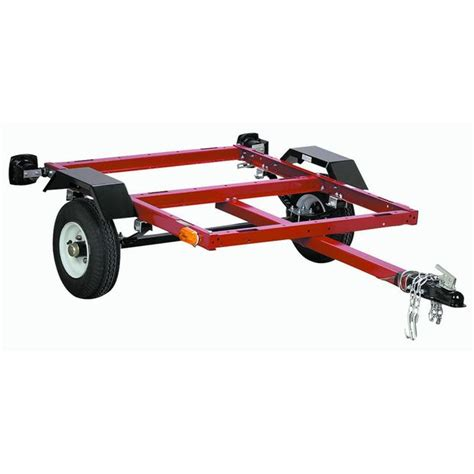 boat trailers for sale harbor freight how to turn a harbor freight trailer into a kayak cing