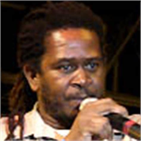 charlie chaplin reggae biography charlie chaplin united reggae