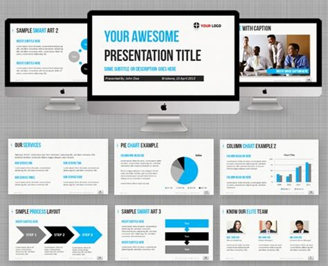 professional themes html professional powerpoint templates peerpex