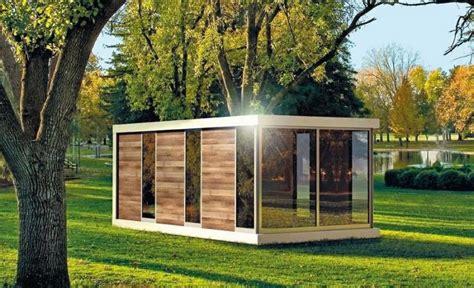 Kitchen Design Showrooms snaidero and pircher promote green living snaidero