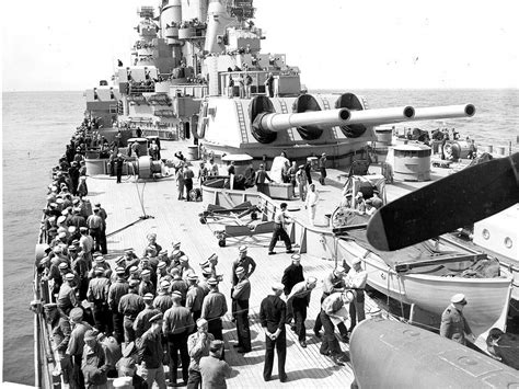 uss iowa bb 61 the story of the big stick from 1940 to the present legends of warfare naval books uss iowa bb 61 wallpaper and background 1280x960 id