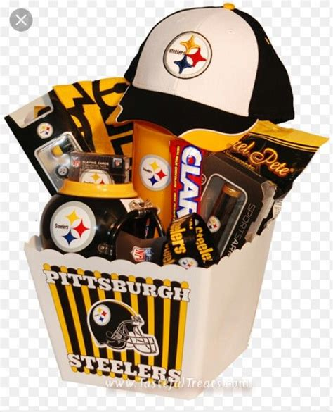 1000 ideas about steelers gifts on pinterest steelers