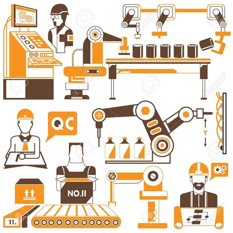 manufacturing clipart manufacturing process clipart manufacturing process clip