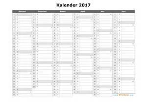 Kalender 2018 Tuxx Kalender 2018 Met Weeknummers