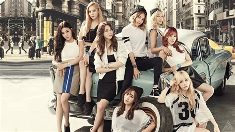 Sale Phone Snsd Member Baby G snsd baby g wallpaper 2015 4934 image pictures free