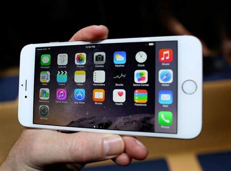 quel est le meilleur smartphone de l 233 e 2015 pubdecom