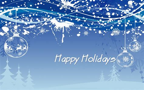 9 christmas email graphics images christmas email happy holidays byrne creek leo club