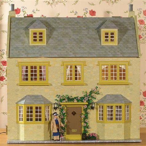 dolls house emporium the dolls house emporium april cottage kit
