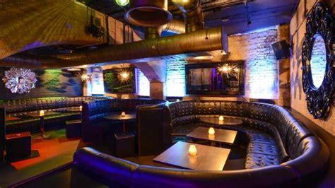 opal bar restaurant club visitlondon