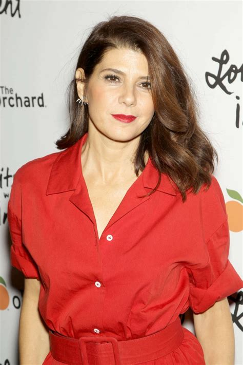 With Intent marisa tomei loitering with intent ny screening 12