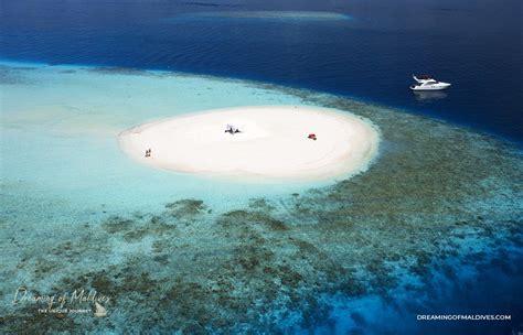 best of maldives luxury resorts baros maldives maldives top 10 best maldives resorts 2018 the resorts that made