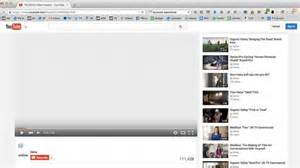 about blank youtube blank 4 minute youtube video got 100 000 views