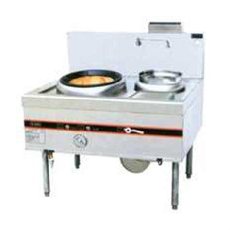 Rice Cooker Getra jual kompor kwali getra cs 1095 murah harga spesifikasi