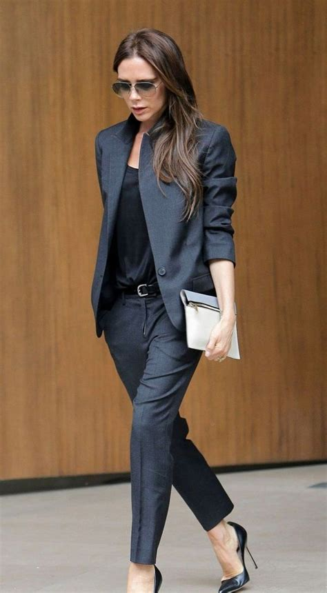 25 best work attire images on pinterest workwear best 25 business attire for women ideas on pinterest