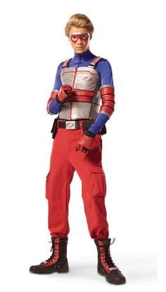 kid danger cosplay costume version 01 henry danger cosplay house henry danger kid danger cosplay costume version 01