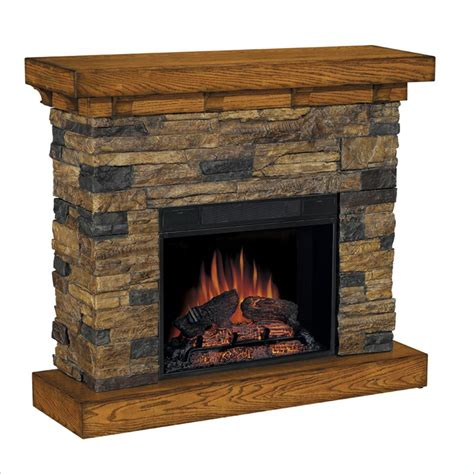 Stacked Electric Fireplace by 404 File Or Directory Not Found