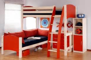 funky bedroom furniture funky bedroom sets design decor