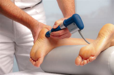 Planters Fasciitis Treatment by Plantar Fasciitis Treatment Clinic In Singapore