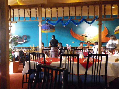pondok bali restaurant adelaide