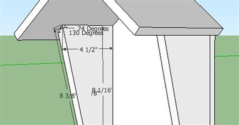 robin house plans bird house plans for robins 28 images free bird house plans easy build designs