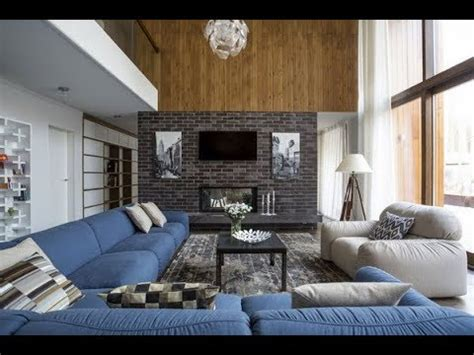 living ideas  living rooms trends   interior design styles  color schemes youtube