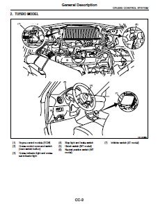 small engine service manuals 2007 subaru tribeca parking system subaru impreza factory service manual subaru impreza 2008 wrx sti