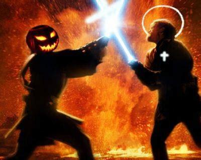 da de los muertos monografiascom halloween cascaron vac 237 o vs todos los santos opini 243 n