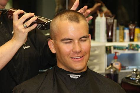 different hair cuts in usmc training boot c basic training haircuts boot c basic training haircuts