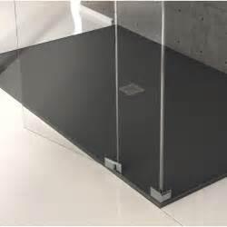 receveur de rectangulaire l 160 x l 80 cm