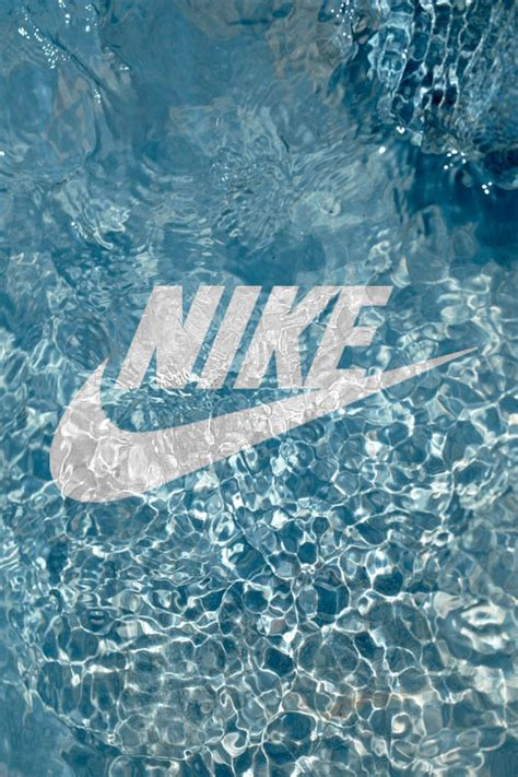 girly water wallpaper beauty fashion girly nike pool pretty quality style