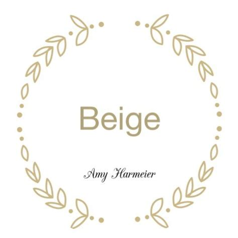 beige color meaning 83 best images about beige on ralph beige sandals and bags