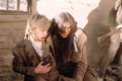 young guns ii  quotes