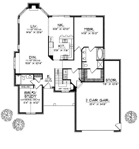 2 story ranch house plans house plans and design house plans two story ranch