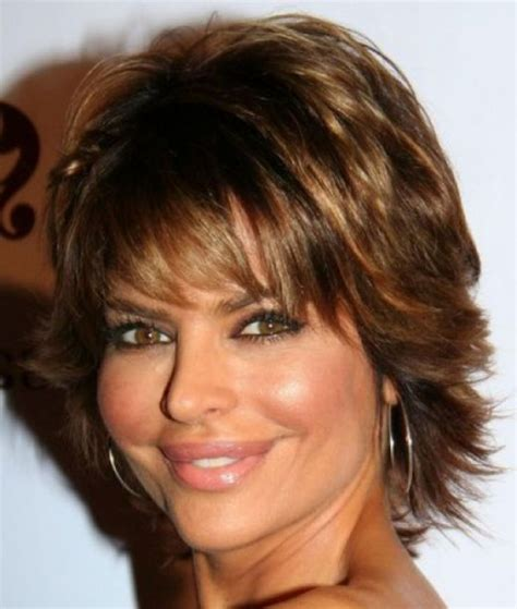 best haircut for fine hair after 50 medium length haircuts for women over 50 hairstyle for