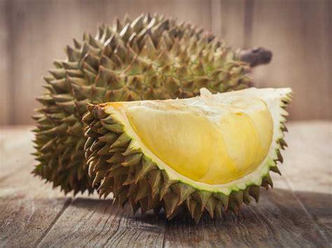 efek makan durian bagi penderita asam urat obat jantung