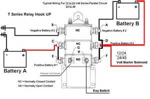 24 volt relay wiring diagram http www texasindustrialelectric com t