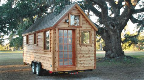 handicap tiny houses what you should about wheelchair accessible tiny houses confined to success