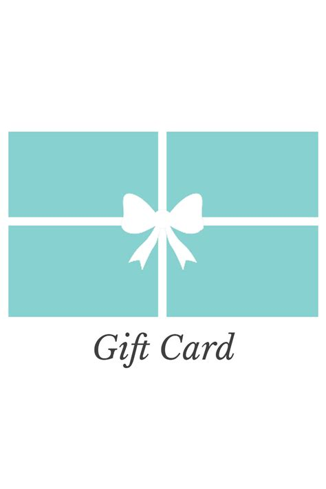 Www Gift Card Com - kmw gift card modest wear clothing and apparel for women and children modern