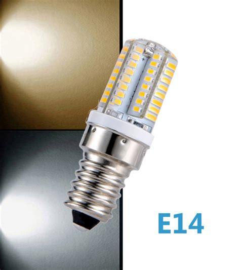 led leuchtmittel e14 k 252 hlschrank leuchtmittel e14 led 3w warmwei 223 neutalwei 223