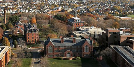 Tufts Mba Engineering by Information For Graduate School Representatives Tufts