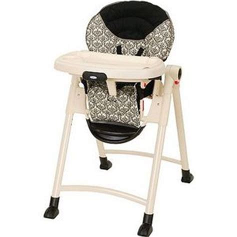 Graco Contempo High Chair Reviews by Graco Contempo High Chair 1783745 1812961 3a00rit 1812038 Reviews Viewpoints