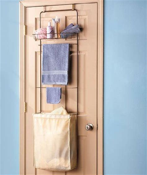 over the door bathroom storage over the door her towel bar bronze by lco home 33