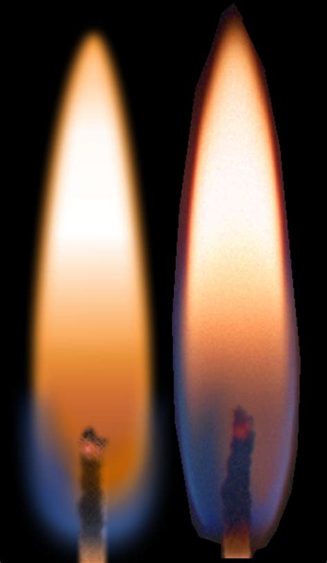 tutorial vector flame android code or bust vector candle flame tutorial sort of