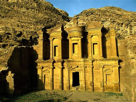 lost cities lost cities photos national geographic