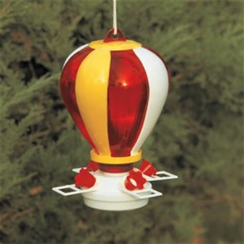 bird feeder no spill bird feedersbird feeders