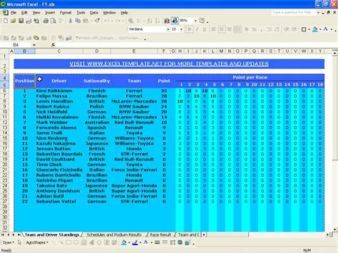 Formulas For Spreadsheets by Formulas For Excel Spreadsheets Laobingkaisuo