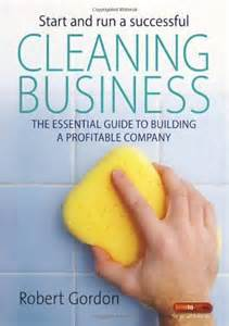 how to start a home how to start a house cleaning business for less than 200