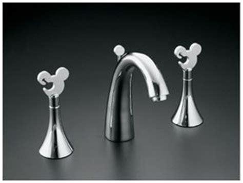 Mickey Mouse Bathroom Fixtures 17 Best Ideas About Mickey Mouse Bathroom On Mickey Mouse Room Mickey Bathroom And