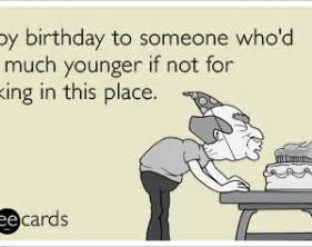 Birthday Quotes For A Colleague Funny Birthday Wishes For Coworker Places To Visit