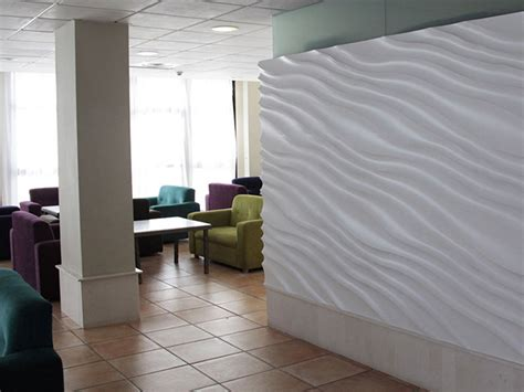 decorative wall panels with a strong visual effect contemporary panels vintage wall panels designer walls